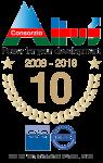 Consorzio Altus Logo